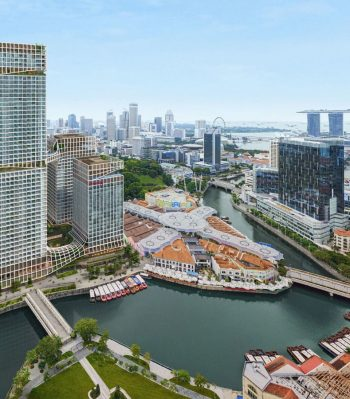 canninghill-piers-day-view-singapore