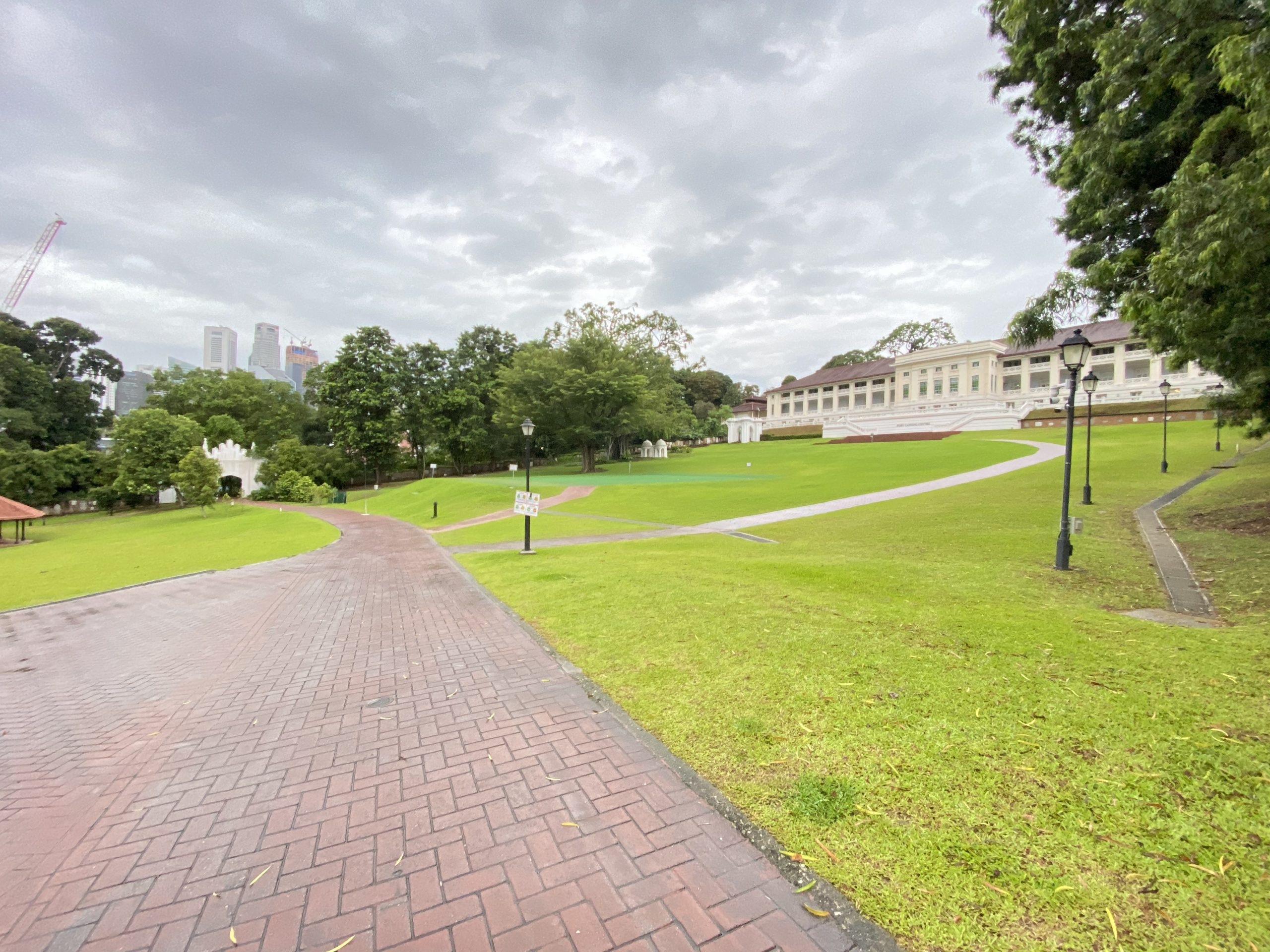 canninghill-piers-former-liang-court-singapore