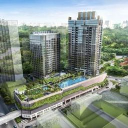 canninghill-piers-capitaland-track-record-cairnhill-nine-singapore
