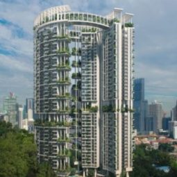 canninghill-piers-capitaland-track-record-one-pearl-bank-singapore