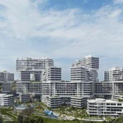 canninghill-piers-capitaland-track-record-the-interlace-singapore