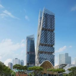 canninghill-piers-cdl-track-record-south-beach-residences-singapore