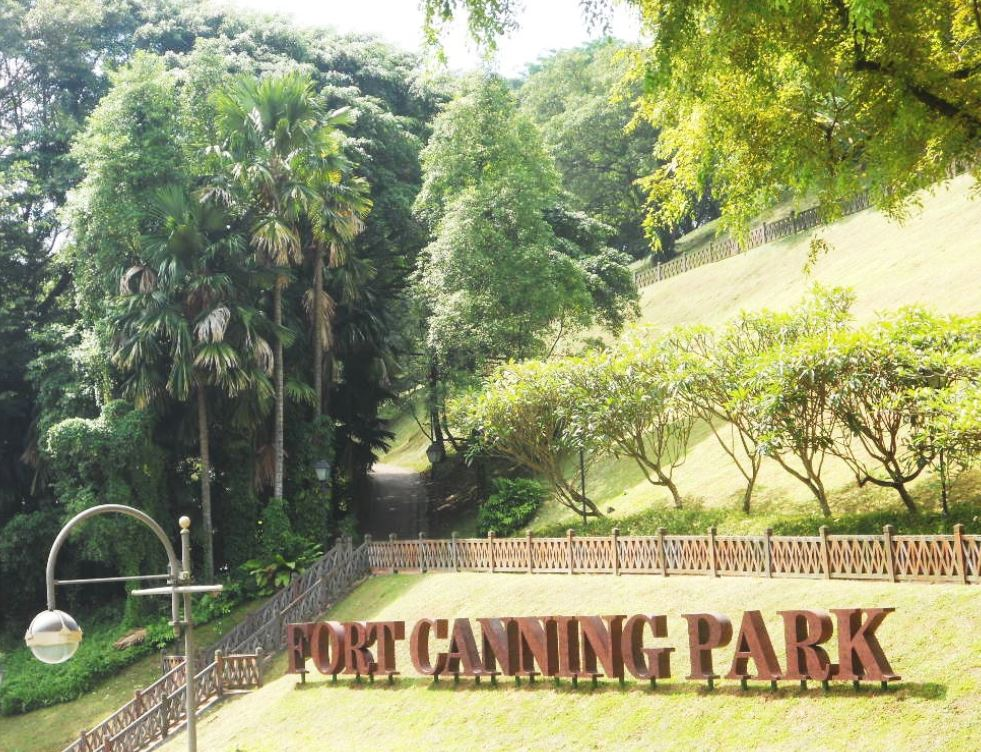 canninghill-piers-condo-fort-canning-park-singapore