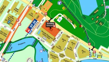 canninghill-piers-location-map-singapore