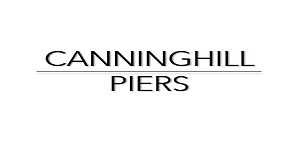 canninghill-piers-logo-singapore