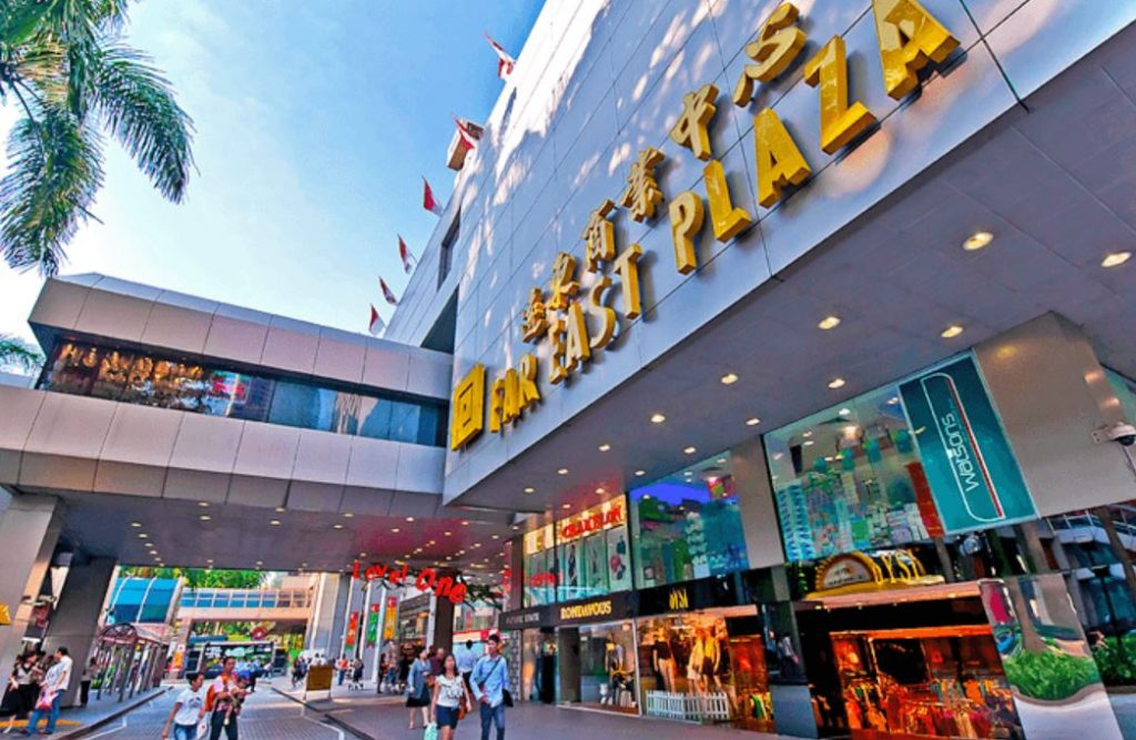 canninghill-piers-orchard-road-shopping-guide-singapore