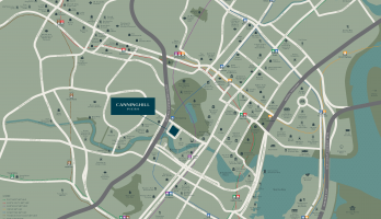 canninghill-piers-condo-location-map-singapore