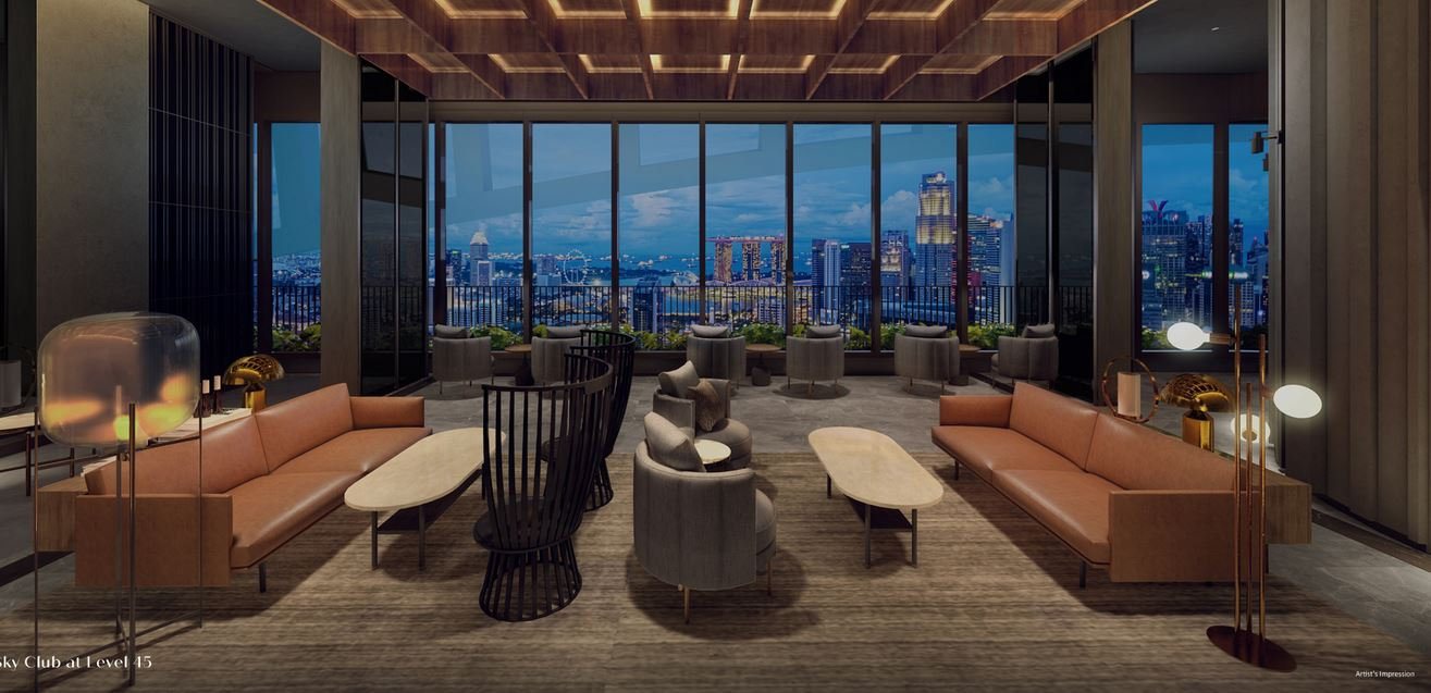 canninghill-piers-sky-club-singapore